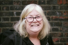 Kath Carter- Thrive Trustee