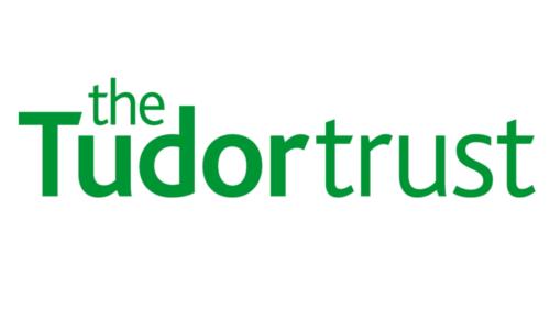Tudor Trust